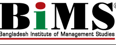 Bims Supply Chain management