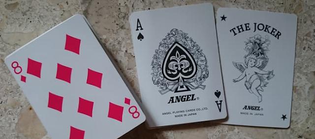 Coba Saja Situs Poker Online Paling Bagus Animqq.com! Pasti Dibayar Hadiahnya