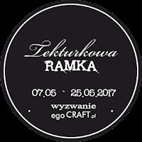 http://egocraftpl.blogspot.com/2017/05/wyzwanie-6-praca-z-tekturkowa-ramka.html
