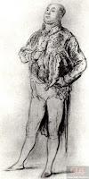 knjaz-Vasilij-vojna-i-mir-obraz-harakteristika