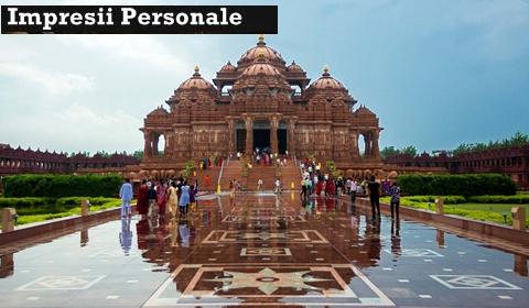 Templul-Aschardham-New-Delhi-impresii