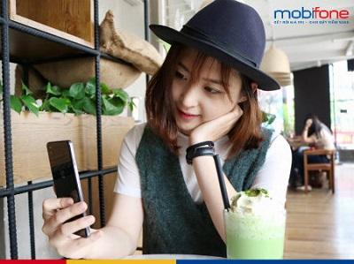Chuyển đổi từ thuê bao doanh nghiệp sang cá nhân Mobifone