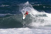 6 Frederico Morais Hawaiian Pro foto WSL Keoki Saguibo