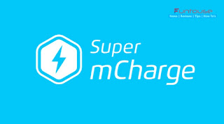 charge-your-phone-battery