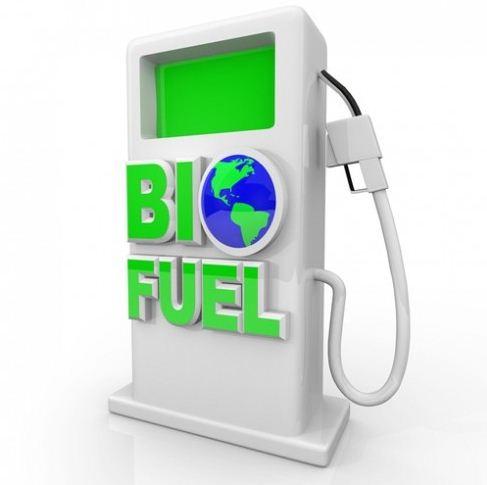 el consumo mundial de biocombustibles para alcanzar 135 millones de galones en 2018. Black Bedroom Furniture Sets. Home Design Ideas