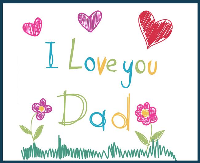 i love you dad pictures i love you dad photo i love you daddy i love my father messages love. Black Bedroom Furniture Sets. Home Design Ideas