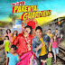 "Vice Ganda-Coco Martin Movie ""The Super Parental Guardians"" Showing on November 30"