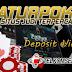 Situs Poker Online Deposit Via Pulsa