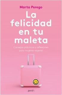 blog descargas libros epub maleta oferta gratis