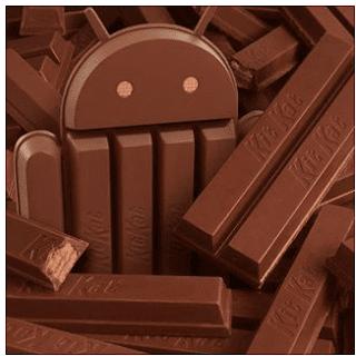 kit_kat_android