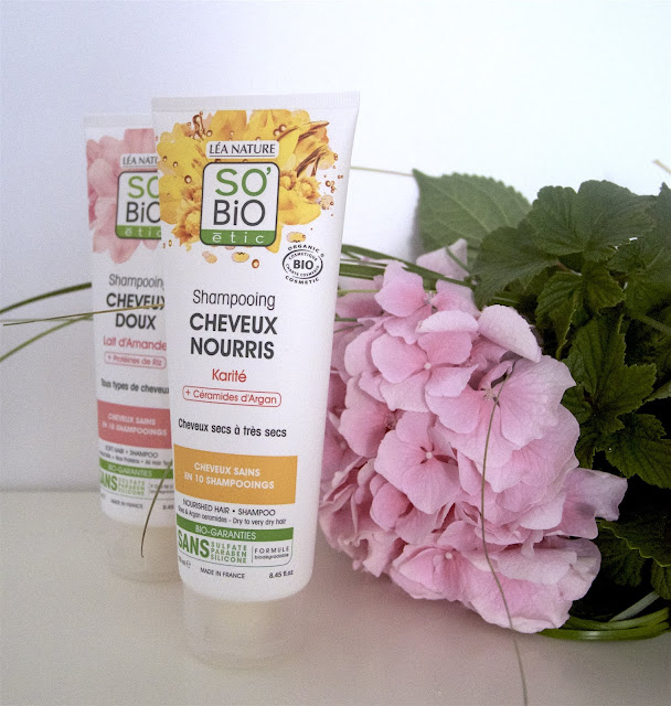 cosmeto factory blog beauté blogueuse bloggeuse bio nature green