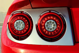 Zero-to-60-Designs-Ford-Mustang-GTT-tail-lights