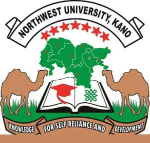 North West University, Kano 2017/18 UTME/DE Students Registration Process