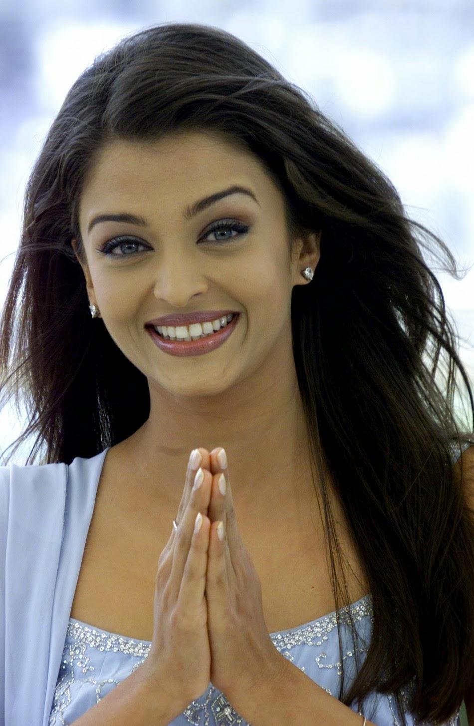 Dünya kadınlarının güzellik sırları