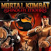 Download game Mortal Kombat - Armageddon PS2 ISO