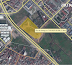 Dự án 319 Bồ Đề Long Biên chủ đầu tư công ty 319 Bộ Quốc Phòng