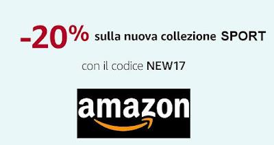 Amazon offerte trucchi e consigli per risparmiare e per for Codici regalo amazon gratis
