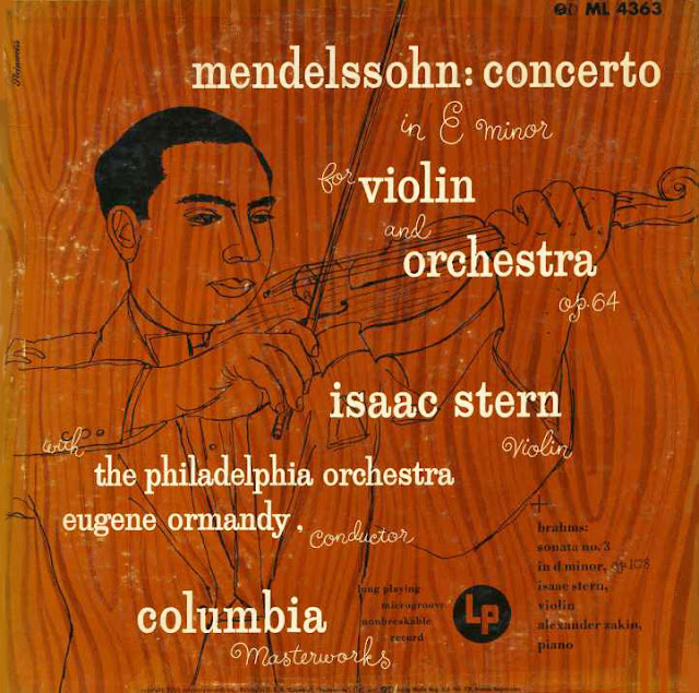 mendelssohn violin concerto essay Find composition details, parts / movement information and albums that contain performances of violin concerto in e minor, op 64 on allmusic.