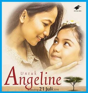 Film Untuk Angeline
