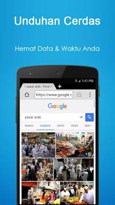 Tips dan Trik Internet Termurah Telkomsel, Im3, Three, Xl, Exis, Indosat dll