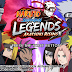 Best PPSSPP Setting Of Naruto Shippuden Legends Akatzuki Rising Gold v.1.2.2