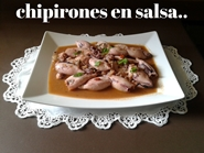 http://www.carminasardinaysucocina.com/2018/05/chipirones-en-salsa-americana.html