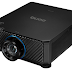 BenQ 8,000 Lumens BlueCore Laser Projector with 1-chip DLP Technology Unleashes Unprecedented Performance