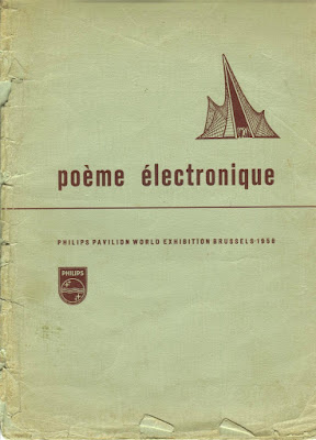 http://preparedguitar.blogspot.fr/2016/05/poeme-electronique-by-edgar-varese.html
