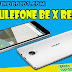 Ulefone BE X Review - POTENTE Octa Core a Solo 90 Dolares | [Español MX]