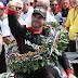 IndyCar: Power completa la jornada con su primera victoria en Indy 500