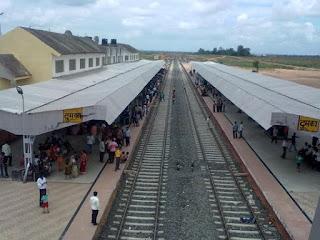 Dumka District, Jharkhand Recruitment