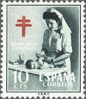 Cursos y oposiciones de auxiliar enfermeria