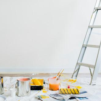 Tips Mudah untuk Renovasi Rumah Murah