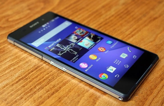 Compare Best Andriod Mobiles Phones in USA with Price Online