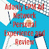 Adonly CPM Ad Network – Personal Experience and Review