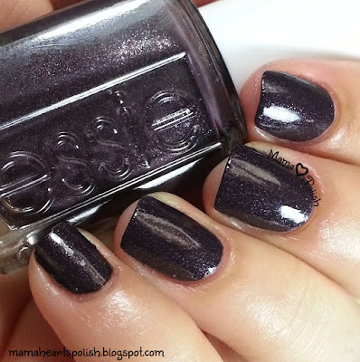 essie-frock-n-roll-swatch