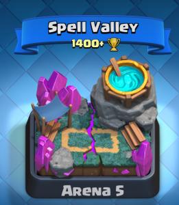 Cara Mudah Mendapatkan Kartu Legendary Card Ice Wizard Gratis, Cara Mendapatkan Ice Wizard Pada Arena 7, Cara Mendapatkan Ice Wizard Dari Chest Clash Royale.