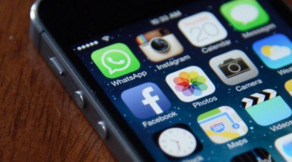 Facebook planea lanzar programas de televisión en junio