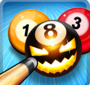 8 Ball Pool APK 3.11.3 Latest For Android Download