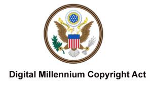 DMCA dmca