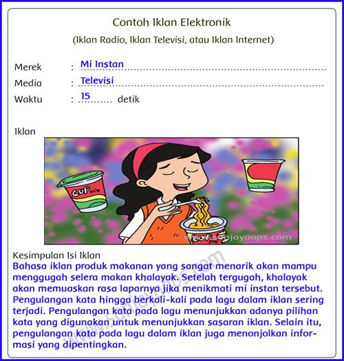 Kunci Jawaban Bahasa Sunda Kelas 5 Halaman 4 Guru Galeri