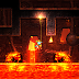 SteamWorld Dig 2 unearths its release date