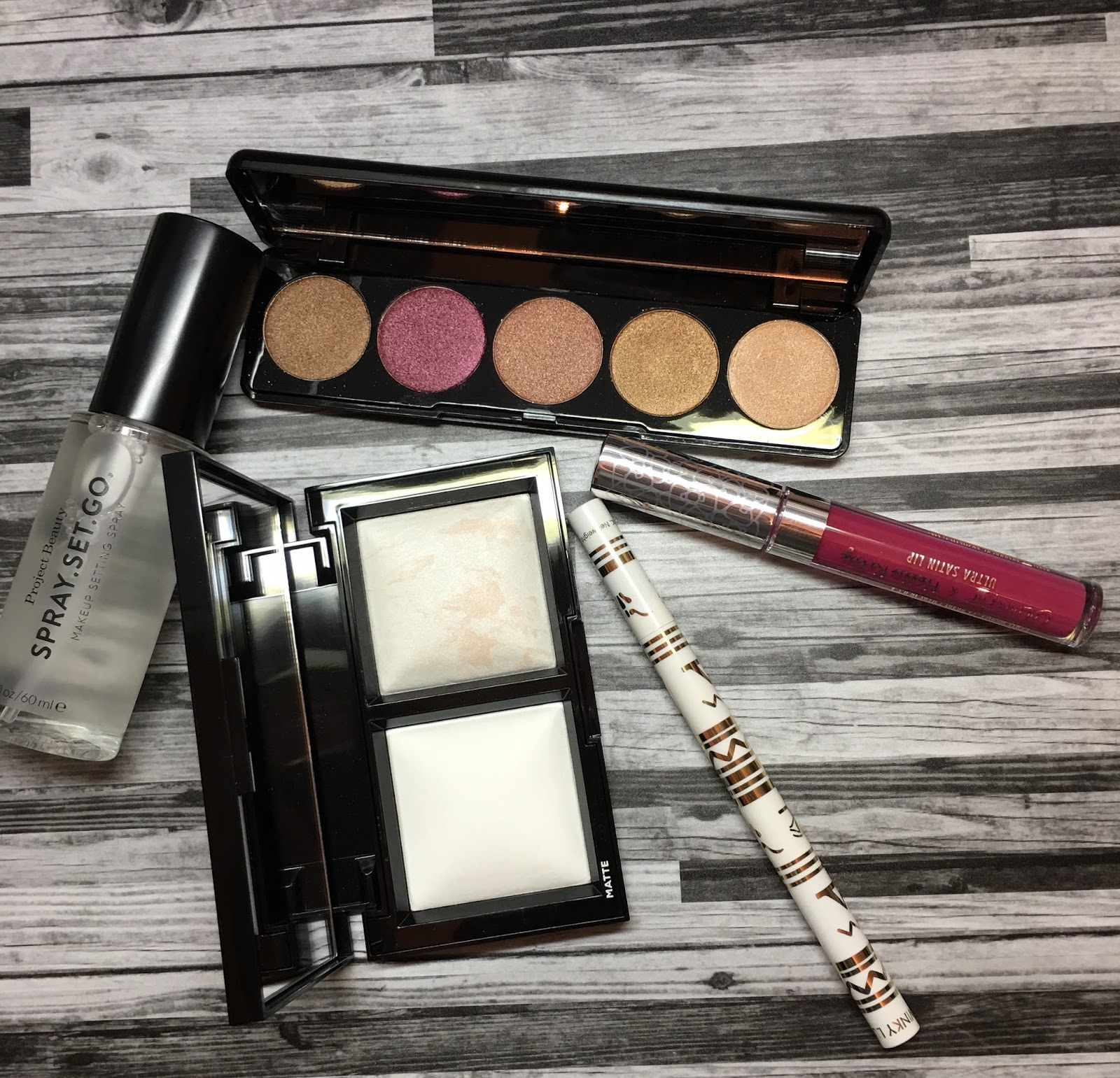 boxy charm review july 2017 canadian subscriber mrs q beauty