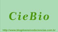Exercícios sobre Doenças causadas por Protozoários.