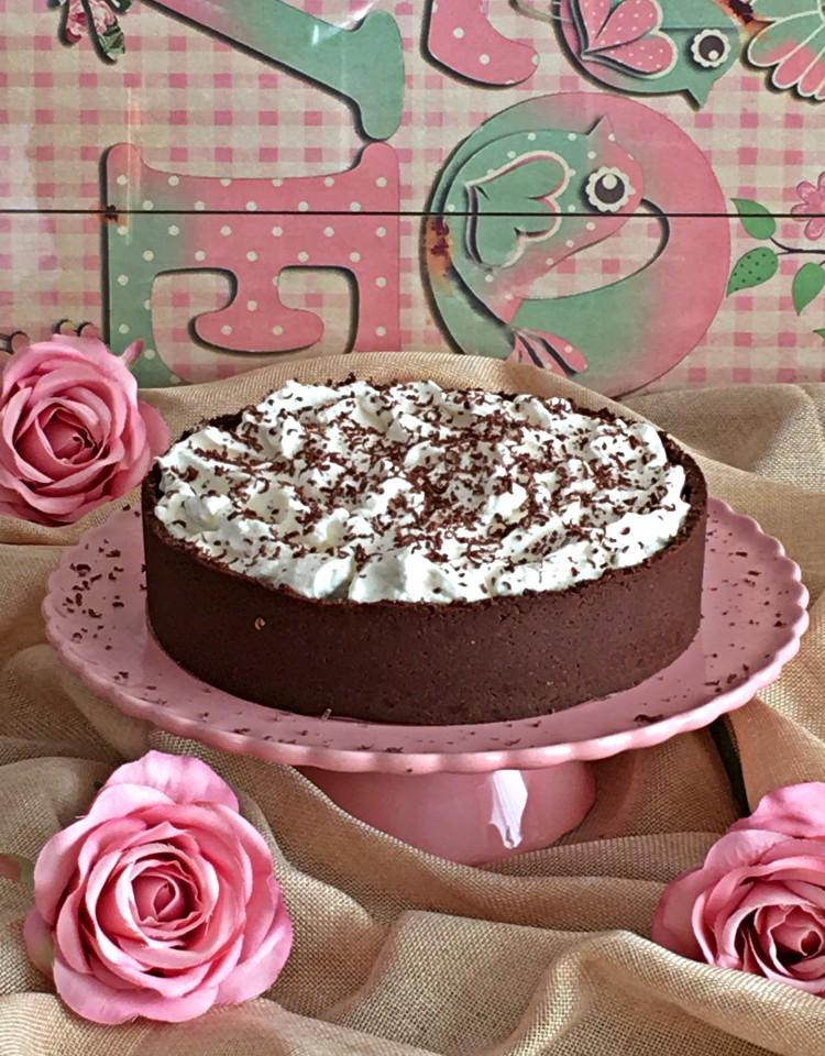 tarta-flan-de-chocolate-receta