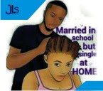 Married-in-School-But-Single-at-Home