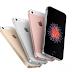 Apple iPhone SE Hadir Untuk Menjawab Kerinduan Para Penggemar Layar 4 Inci