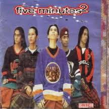 Cover Album FM Lawas