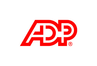ADP Hiring Java, C++ Application Developer for Chennai Location