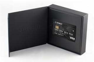 Online wallet for cryptocurrencies